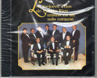 LOS MEJORES TRIOS DE PUERTO RICO /TRIO BORINQUEN,TRIO LOS ANTARES/LOS CONDES -CD