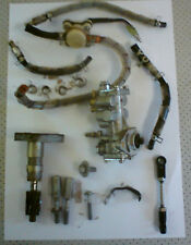 SUZUKI OIL INJECTION PUMP KIT