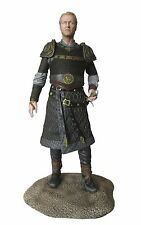 Game of Thrones Jorah Mormont Dark Horse Deluxe Action Figure New / Sealed