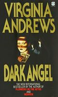 Dark Angel By Andrews Virginia