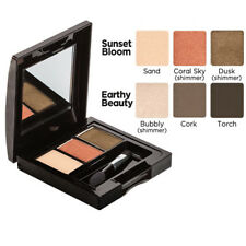 Human Nature Perfect Mineral Eyeshadow 3.9g (Earthy Beauty)