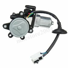 Front Right Side Power Window Motor For Nissan Murano 2003-2007 80730-CD00A