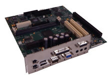 Packard Bell PII Slot-1 Motherboard 182436
