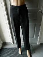 "Pantalon femme T 40""Mim"""
