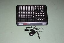 Akai APC40 Ableton Live Professional Performance Pad Surface Controller DJ