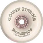 Golden Bearing Skateshop