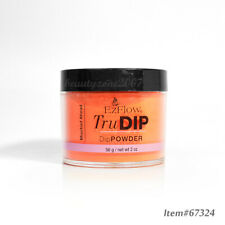 EzFlow TruDip Dipping Color Powder #67324 Shot Show 2oz / 56g