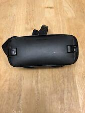 Samsung Gear VR SM-R325NZVAXAR Smartphone VR Headset
