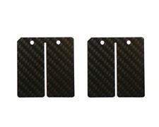 jollify CARBONE membrane pour KTM EXC 80 #189a