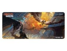 GP Manchester Avacyn's Judgment Ultra PRO Playmat - MTG - Grand Prix 2016