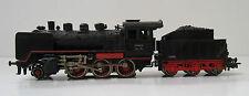 Personenzuglokomotive BR 24 FM 800 / 809 Märklin 3003 ohne OVP (NO)