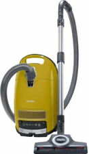 *NEW* Miele Calima C3 PowerLine SGFE0 Complete Canister Vacuum Cleaner