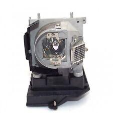 Optoma (280w) Recambio Lámpara para OPTOMA EW675UT/EX665UT Proyectores