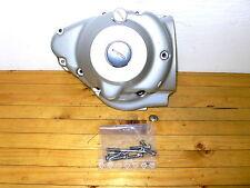 Sachs Roadster 125 V2 Lichtmaschinendeckel inkl. Schrauben Motordeckel links