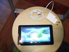 Android tablet 8 zoll