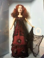 TITANIC ROSE BARBIE BRAND NEW IN BOX