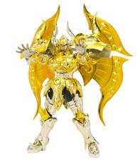 Bandai Saint Seiya Cloth myth Ex God Cloth Taurus Aldebaran import Japan