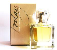 AVON TODAY Tomorrow Always Forever Eau de Parfum Natural Spray 50ml - 1.7oz