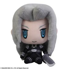 Final Fantasy Vii: Sephiroth Plush