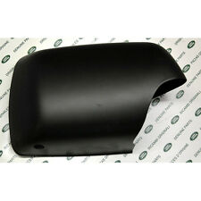 LAND ROVER MIRROR HOUSING COVER RH RANGE 03-04 CRC000081PUY OEM