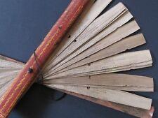 Rare Livre de Prières, Manuscrit du SRI LANKA (1)