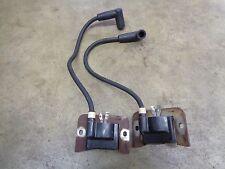 Craftsman DYT4000 25HP Kohler Command V-Twin Motor Coils