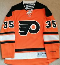 NHL Philadelphia Flyers 2012 Winter Classic Premier Jersey - Large