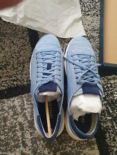 Cole Haan Men's Grandpro Tennis Stitchlite Sneaker mens sz 9.5 C29623