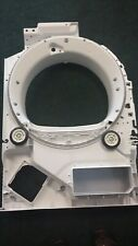 Bearing shield complete lighted without NTC - 00710927 - for tumble dryer - bosc