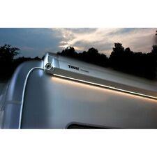 thule omnistor reisemobil caravan markisen zubeh r g nstig kaufen ebay. Black Bedroom Furniture Sets. Home Design Ideas