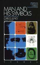 Man and His Symbols by C. G. Jung, Marie-Luise von Franz