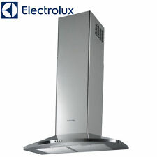 Fours Electrolux