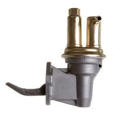 Delphi Premium MF0009 New Mechanical Fuel Pump 12 Month 12,000 Mile Warranty