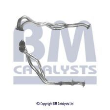 BM70337 91234122 EXHAUST FRONT PIPE  FOR RENAULT