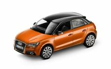 Kyosho Orange Diecast Cars, Trucks & Vans