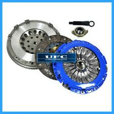 UFC STAGE 1 CLUTCH KIT+CHROMOLY FLYWHEEL fits 2003-08 HYUNDAI TIBURON 2.7L SE GT