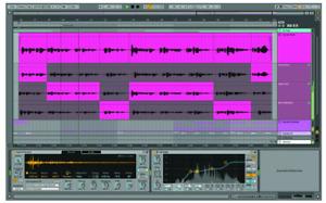 Ableton Live 11 Intro