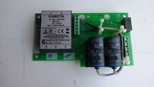 Peak N2 Generator NM30LA 04_4500 Assay