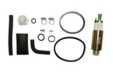 Fuel Pump GMB 520-1031