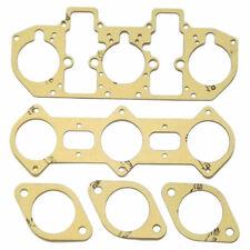 Carburetor gasket set repair rebuild for Weber 40/46 IDA 3C PORSCHE 911 914-6