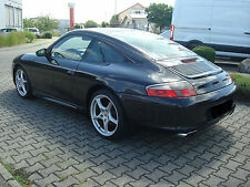 Einmalige Große Wartung Inspektion Service Porsche 911 Typ 996 MJ 98-05