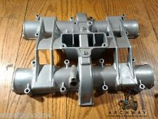 SUZUKI GS550 1977-1980 NEW ORIGINAL CYLINDER HEAD COVER, OEM#11171-47001