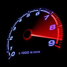 GOLF VW AUDI TDI 130 150 115 PRO TUNED REMAP FILE SERVICE KESS GALLETTO