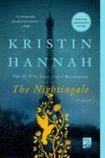 New listing The Nightingale: A Novel