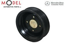Mercedes-Benz Genuine Water Pump Pulley 1202021110 CL600 1992-1993 Model For Use