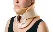 Tracheotomy Philadelphia Cervical Collars,Medium, Each