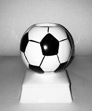 Soccer Ball Pen holder