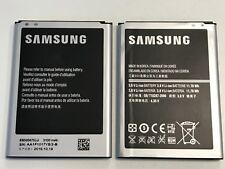 Original Akku Battery Batterie 3100mAh EB595675LU Samsung Galaxy Note 2 N7105