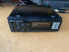 Kenwood  Rz-1 Communications  Receiver