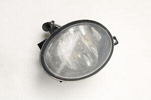 2011 2012 2013 2014 VW TOUAREG 7P - Right FOG Light / LAMP